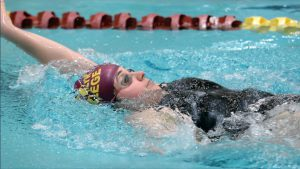 BC Swim Teams Open Up 2019 Season