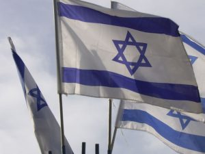 OP-ED: Are Middle Eastern Studies Biased?