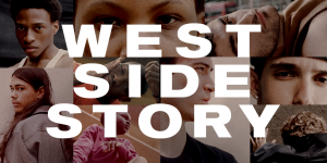 Theater Review: West Side Story