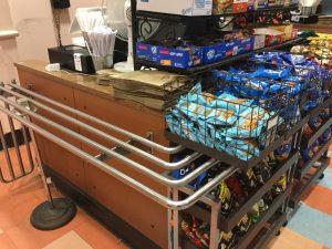 BC Community Handles Plastic Ban