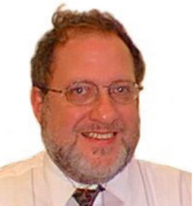 Obituary: Moshe Augenstein, Comp Sci Deputy Chair