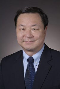 Qing Hu Named Business School Dean