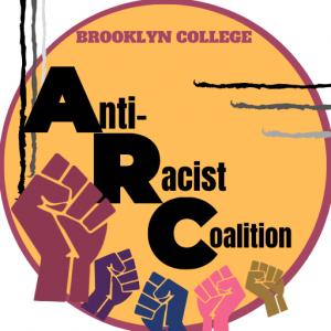 As the World Faces a Racial Reckoning, BC Follows