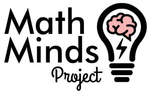 "Koppleman School Program Aims to Solve the Ultimate ""Math Problem"""