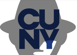 Petition To Protect CUNY Student Privacy Circulates