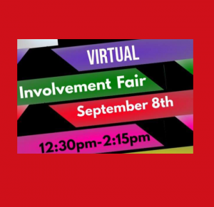 Involvement Fair Moves Online