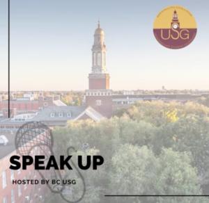 USG Unveils New Podcast Series