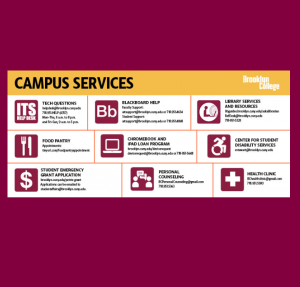 Student Resources Remain Open Online for Students