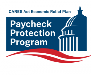 The Paycheck Protection Program is a loan that helps businesses during COVID-19./ FundingCircle