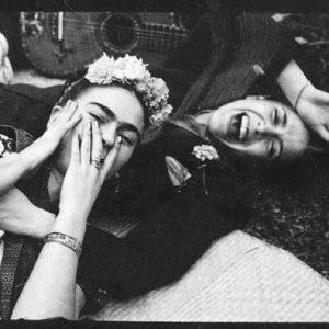 Chavela, Frida, and La Llorona, BC Hispanic Heritage Month Event