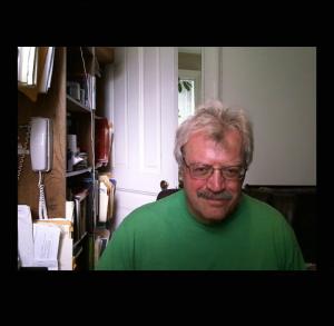 Former Italian Dept Prof Sues College