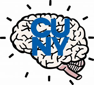 CUNY Adds $5 Million for Mental Health Services