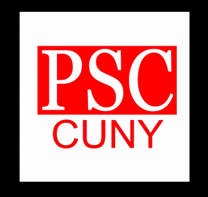 Judge Throws Out PSC Lawsuit