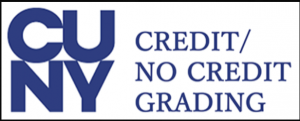 USG Creates Reso, Students Call for Credit/ No Credit Extension