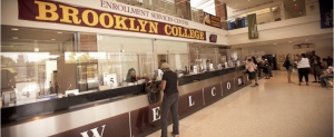 Transgender Students Still Face Difficulties and Issues at CUNY