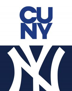 Bronx Bombers and CUNY Partner to Increase Diversity