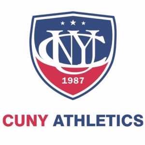 A Year Long Time Out For CUNY, BC Athletics