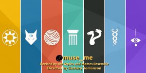 """""""@muse_me"""": BC Theater Review"""