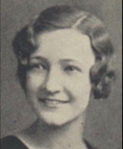 Ethel Lagarenne Hagquist Obituary