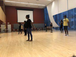 Brooklyn Bahaadur Brings Bollywood Flair to BC