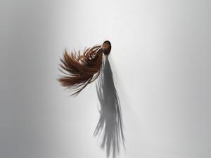 Mika Rottenberg's Playful Surrealism