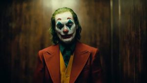 The Shocking Reality Behind Joker