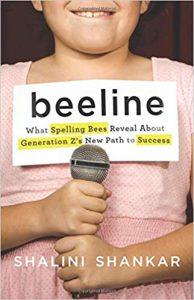 "Anthropologist Explores Gen Z's ""Beeline"" to S-U-C-C-E-S-S"