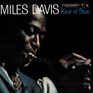 """On the Record: Miles Davis, """"Kind of Blue"""""""
