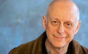 Obituary: Mark Blum, Actor and Theater Professor