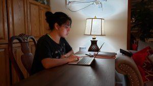 CUNY Students Face Job Struggles Amid Pandemic