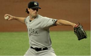 Bronx Bombers World Series Hopes Crash Again