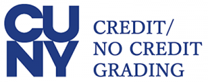 CUNY Ends Credit/No Credit, See's Drop in Enrollment