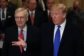 BC Reacts: The Second Trump Impeachment