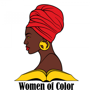 Pushing Through Racist ZoomBombing BC's Women of Color Celebrates Black Culture