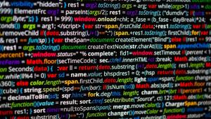 Rolling Rock Ramblings: To Code or Not To Code?
