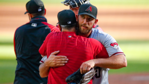 Should the MLB Recognize the 7-Inning No-Hitter?