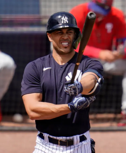 Bronx Booming: Yankees Start Working Their Way Out of the Gutter