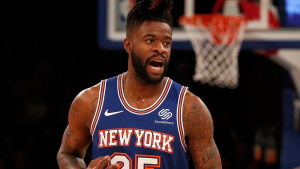 Hope Again in NY Basketball, the Knicks are Bonafide Contenders